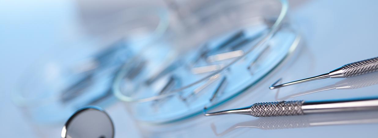 North Carolina State Board of Dental Examiners